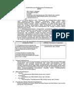 RPP MTKA-1.1.2