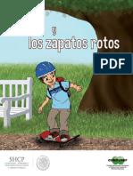PARAPEQUES-CUENTOS-BETOZAPATOSROTOS