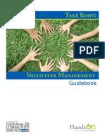 GB_TakeRoot_Volunteer_Management_unkn_HON.pdf