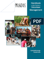 EntreMundos Handbook on Best Practices in Volunteer Management.pdf