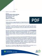 supersociedades.pdf