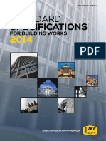 JKR Standard Specification 2014.pdf