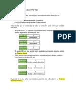 INFORME ESTADO DE ELECTRO_Actividad3.docx