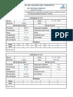 conctrol de calidad (23-02-16).docx