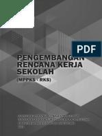 02. Pengembangan RKS