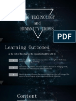 STS When Technology and Humanity Cross.pptx