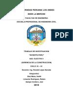 GERENCIA MONOGRAFIA 2.docx