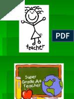 49270846-THE-MAGNA-CARTA-FOR-PUBLIC-SCHOOL-TEACHERS.ppt