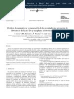 Díez 2005_Comparación de lecho fluidizadon y reactor rotatorio ES.docx