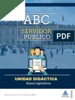 PDF Abcdsp u2