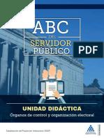 PDF Abcsp u5