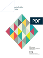 teoria de la representacin simbolica.pdf