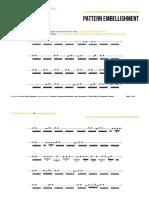 Djembe Pattern Embellishment.pdf