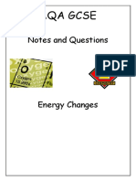 combined-chemistry-booklet-5