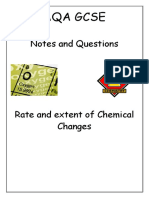 combined-chemistry-booklet-6