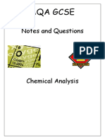 combined-chemistry-booklet-8