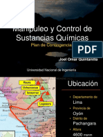 curso-manipuleo-control-sustancias-quimicas-plan-contingencias-seguridad-salud-medio-ambiente-risk-map-ciclo-vida (1).pdf