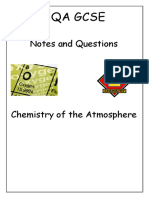 combined-chemistry-booklet-9