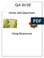 combined-chemistry-booklet-10