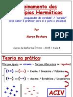 Principios Hermeticos