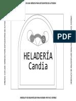 Autocad2actividad_fred2.pdf