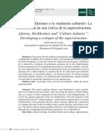 Adorno_Horkheimer_y_la_industria_cultural_La_const.pdf