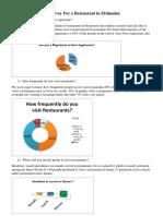 marketing survey report.docx