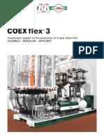 schema OPTIMEX.pdf
