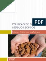 Aula12_Poluio_do_Solo_2011-1.pdf