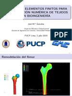 Presentación-Prof.-José-Goicolea-02.07.19-v2