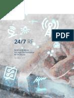 AMP 247 2017 0531_24-7-RF