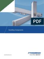 Handling Components Ctuk