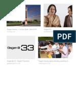 GAGAN - Google Search49.pdf