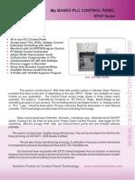 RPCP.pdf