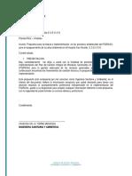 Propuesta Economica hospital san Nicolas