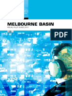 melbourne basin guide.pdf