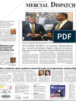 Commercial Dispatch eEdition 8-2-19
