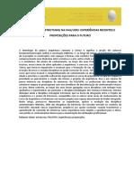 RESUMO_ENEEEA_DE-FAU_UFRJ.pdf
