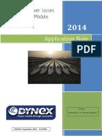 DNX_AN6156.pdf