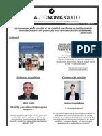 Boletín informativo Nº4.pdf