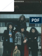 Queen-15-Classic-Songs-For-Keyboard-Lead-Sheets-1-.pdf