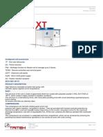 Sel-2018-12-27-Zeta Rev HP XT 5.2 na -20C