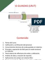 Curso Ondas Guiadas - Nivel I (2).pdf