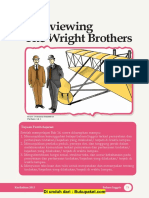 Chapter 16 Interviewing the Wright Brothers