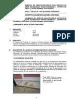 MDyC SANITARIAS INSTITUTO HUARMACA.pdf
