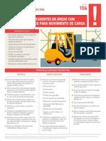 Ficha-106.pdf