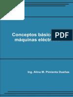 Conceptos basicos de maquinas e - Pimienta Duenas, Alina M.;.pdf