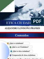 etica-ciudadana