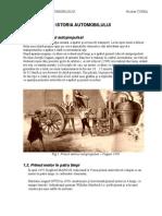 182_repere Din Istoria Automobilului[1]-Original