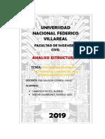 Informe-Analisis170719 (3)